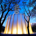 waterwall-williams-tower-copy