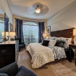 Houston, Apartments, River Oaks, Galleria, Post Oak, Uptown